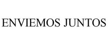 ENVIEMOS JUNTOS