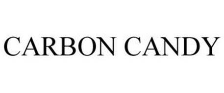 CARBON CANDY