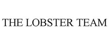THE LOBSTER TEAM