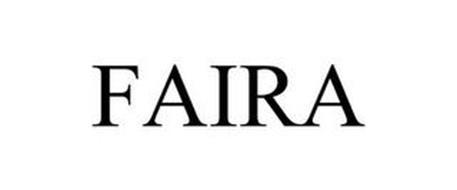 FAIRA