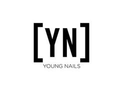 YN YOUNG NAILS