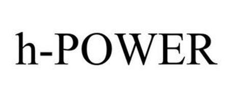 H-POWER