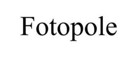 FOTOPOLE