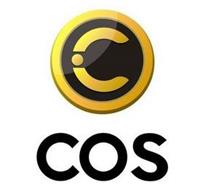 C COS