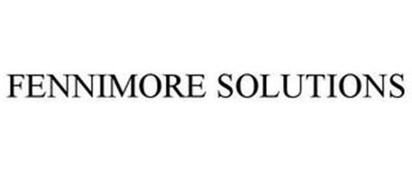 FENNIMORE SOLUTIONS
