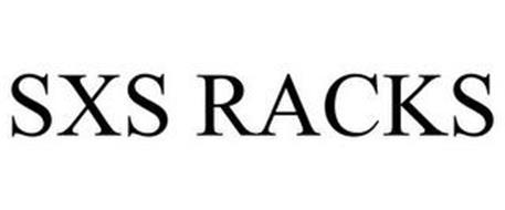 SXS RACKS