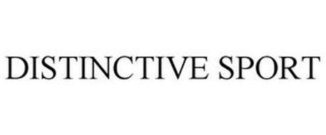 DISTINCTIVE SPORT