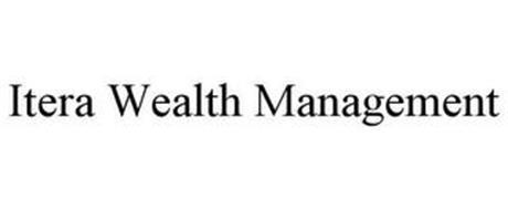 ITERA WEALTH MANAGEMENT