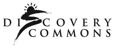 DISCOVERY COMMONS