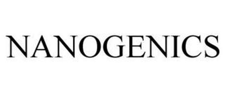 NANOGENICS