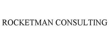ROCKETMAN CONSULTING