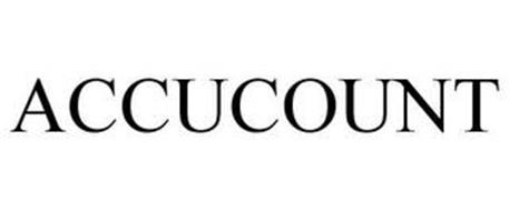ACCUCOUNT