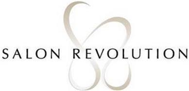 SR SALON REVOLUTION