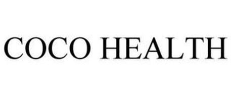 COCO HEALTH