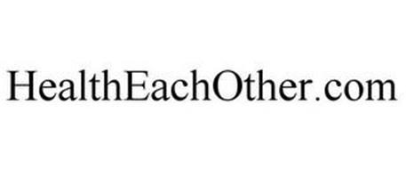 HEALTHEACHOTHER.COM