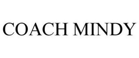 COACH MINDY