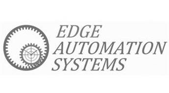 EDGE AUTOMATION SYSTEMS