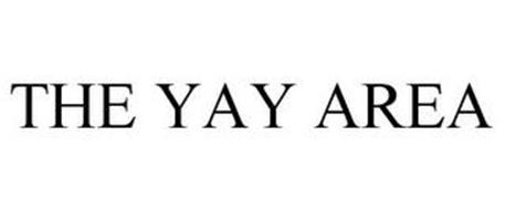 THE YAY AREA
