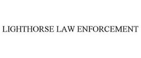 LIGHTHORSE LAW ENFORCEMENT