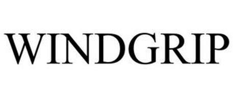 WINDGRIP