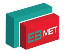 EB-MET