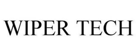 WIPER TECH