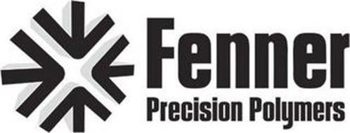 FENNER PRECISION POLYMERS