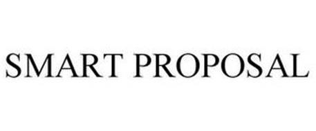 SMART PROPOSAL