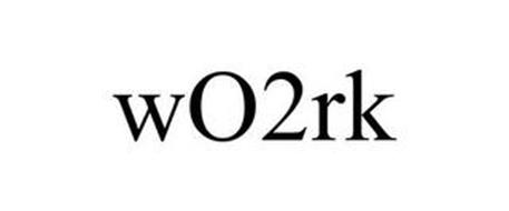 WO2RK