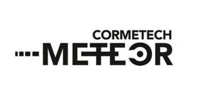 CORMETECH METEOR