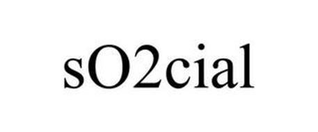 SO2CIAL