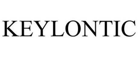 KEYLONTIC
