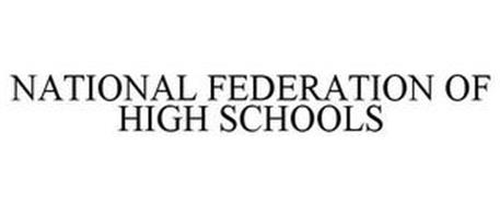 NATIONAL FEDERATION OF HIGH SCHOOLS