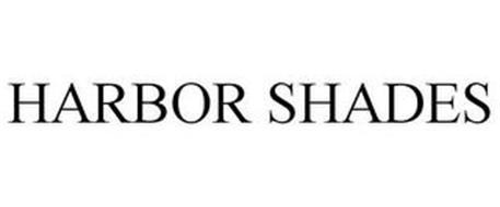 HARBOR SHADES