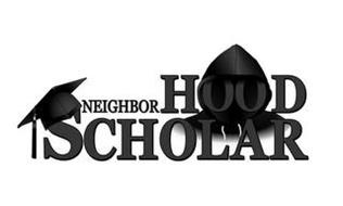 NEIGHBORHOOD SCHOLAR