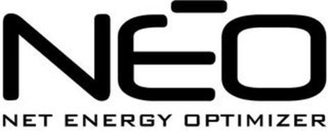 NEO NET ENERGY OPTIMIZER
