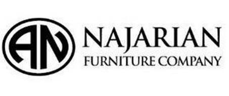 AN NAJARIAN FURNITURE COMPANY
