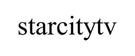 STARCITYTV