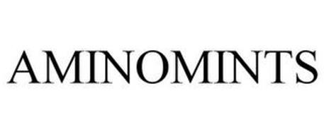 AMINOMINTS