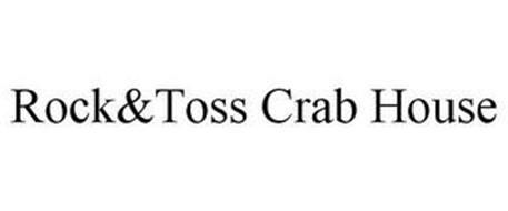 ROCK&TOSS CRAB HOUSE