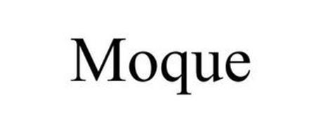 MOQUE