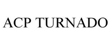 ACP TURNADO