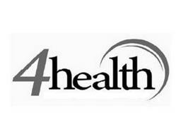 4HEALTH