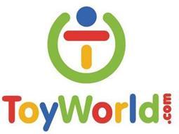 TOYWORLD.COM