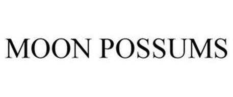 MOON POSSUMS