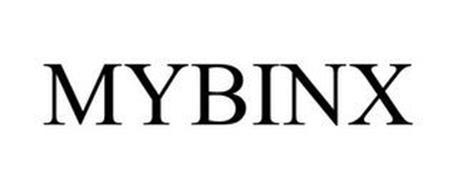 MYBINX