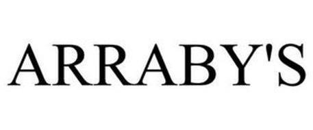 ARRABY'S