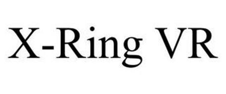 X-RING VR