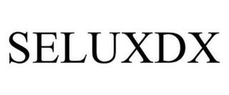 SELUXDX