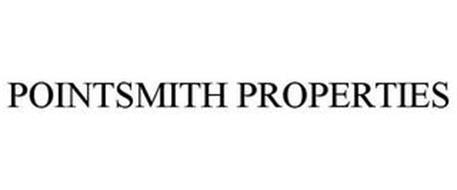 POINTSMITH PROPERTIES